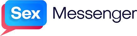 sex messenger logo