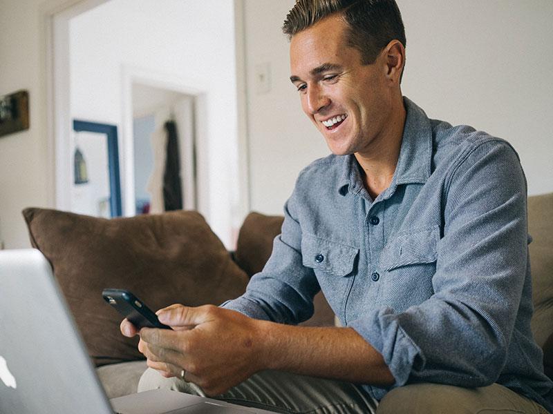 explore online datingexplore online dating