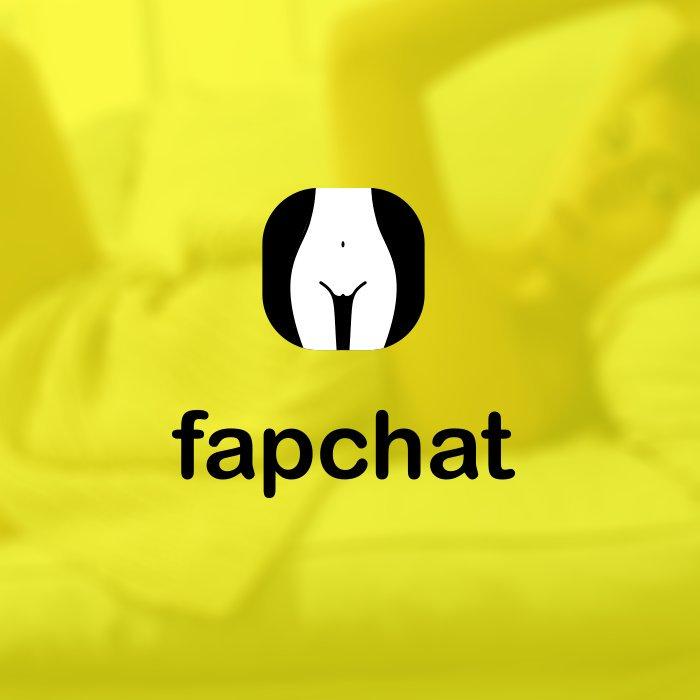 Why Fapchat App?