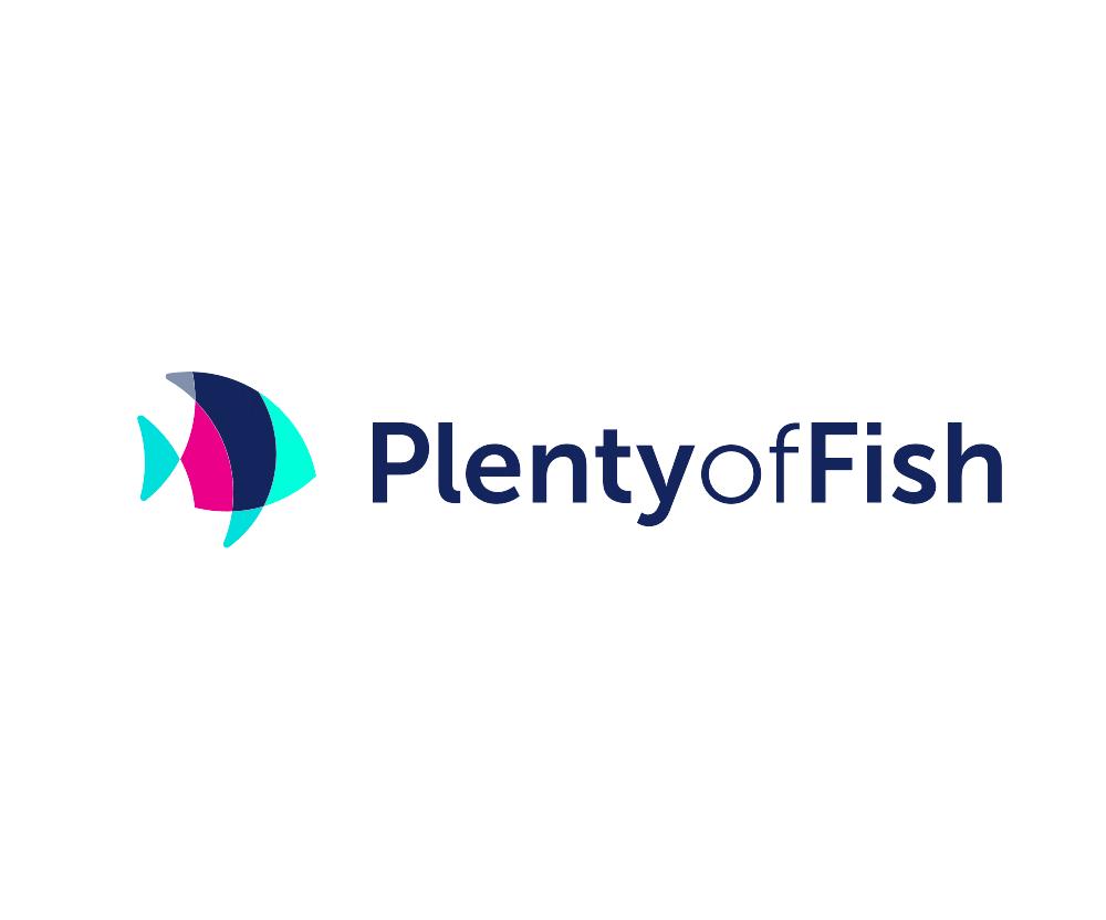 Plenty of Fish dating app