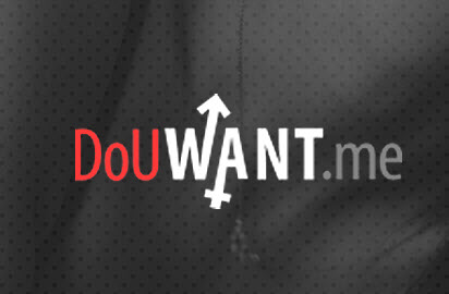 DoUWant.Me