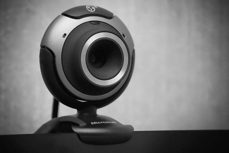 cybersex webcam