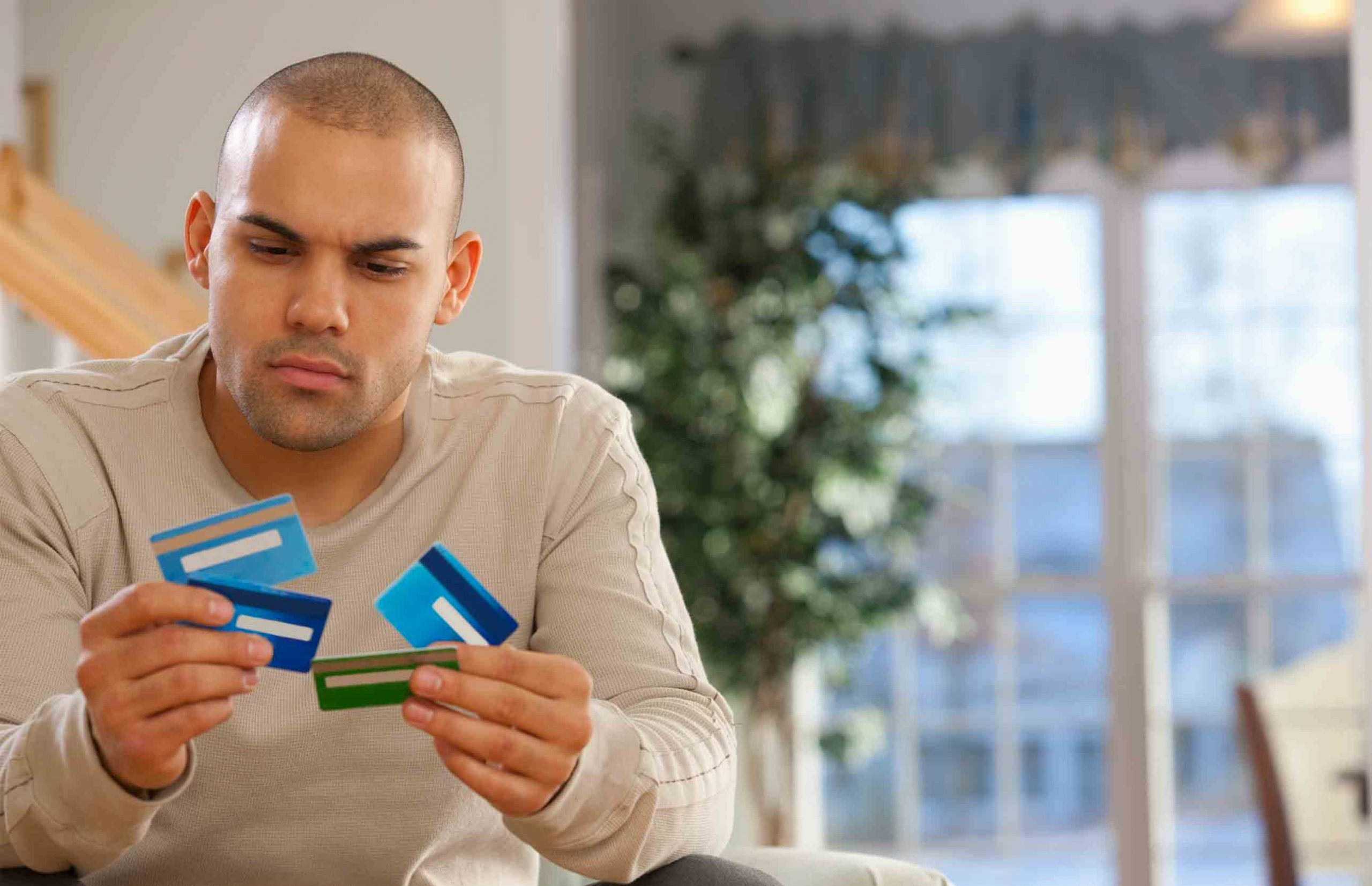 Credit Card Appealing online date