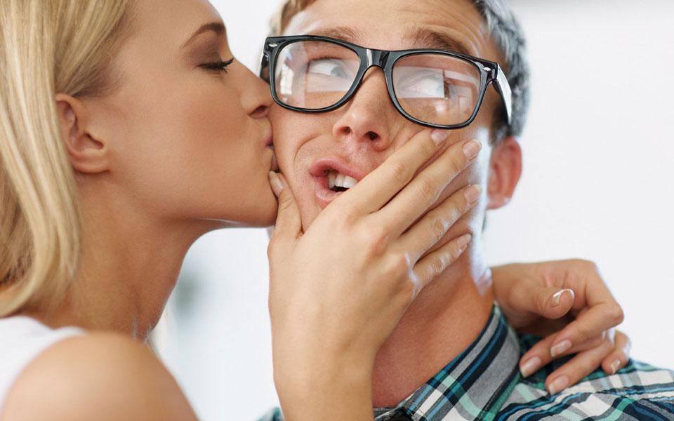 dating mismatch