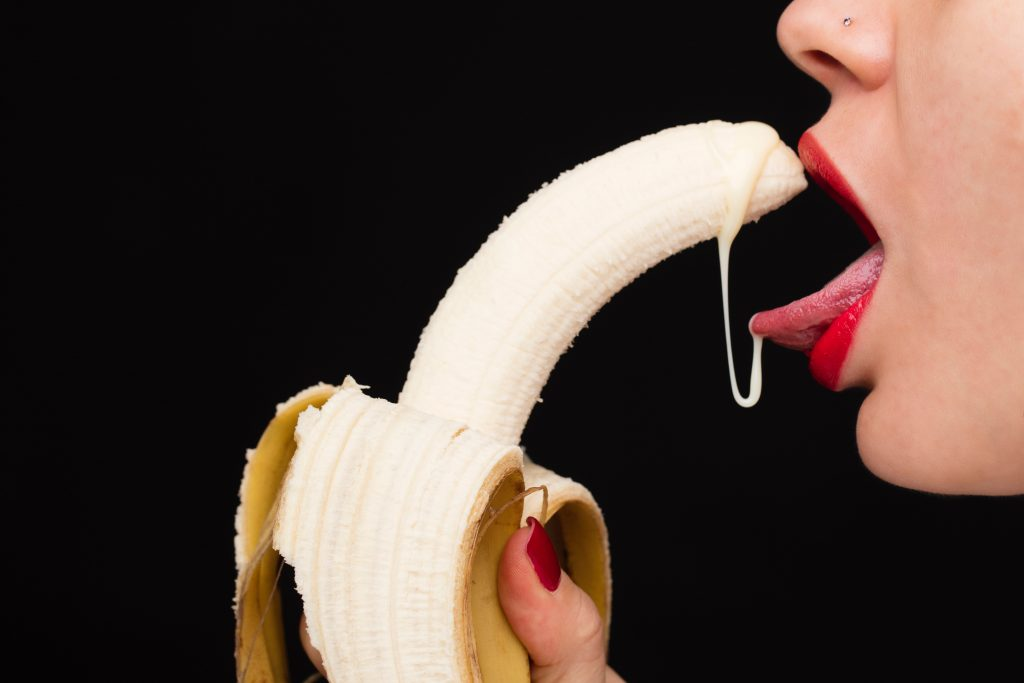 Don't Waste His Hard-On! Top Blowjob Mistakes to Avoid