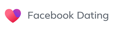 Facebook Dating Review logo