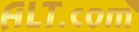 logo Alt.com