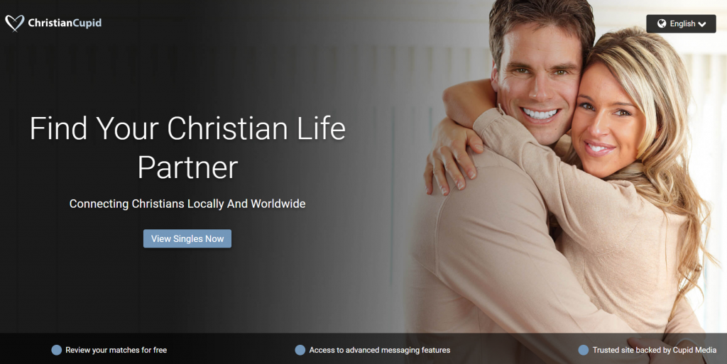 Time to Change Your Life With the Best Christian Dating Sites