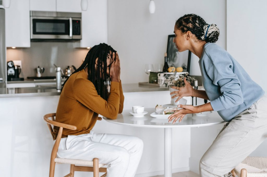 Men Share Their Ultimate Dealbreaker in a Relationship and We Are Sure You Can Relate