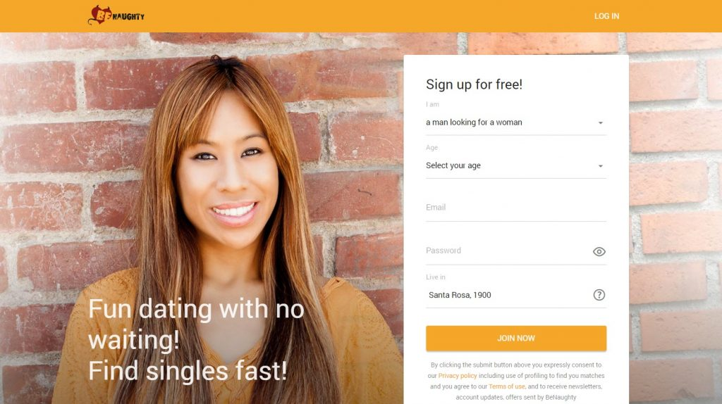 Free Dating Site Guide: 10+ Best Sites Like PlentyofFish.com
