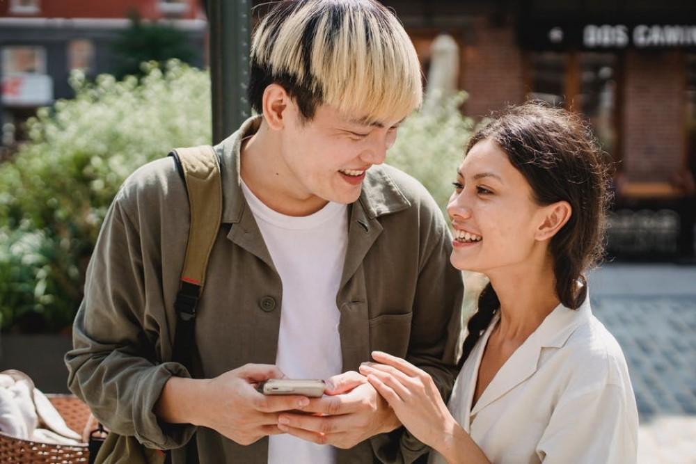Dating sweet online dating during coronavirus