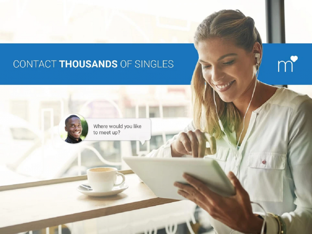 2021 Match.com Review: Everything You Need to Know Before Joining