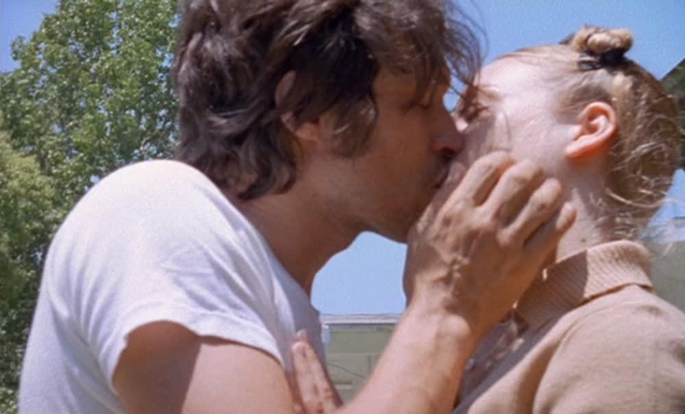 true sex scenes in movies
