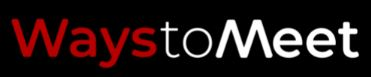 logo WaysToMeet